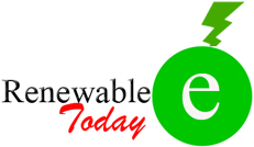 Renewable Energy News