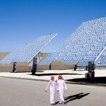 solar-saudi-arabia_feature