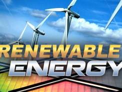 New York Ski Resorts Aim for 100 Percent Renewable Energy