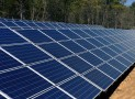 Surana Solar bags Rs 15 crore order to provide solar modules for Aryavaan Renewable