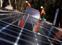 India Headed For A Green Energy Revolution: Harvard Scientist