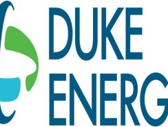 Duke Energy to Provide Remote Monitoring, Control Services for Offshore Block Island Wind Farm