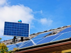 Maine Regulators Issue Decision on Net Metering