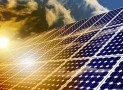 Solar Array Opened In State College At Authority Site