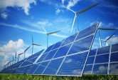 Budget 2017 gives big boost to renewable energy