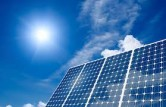 India Now Has The World's Largest Solar Power Plant