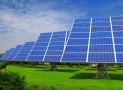 SECI issues tender to electrify 1,000 Indian villages with solar