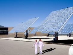 GCC Solar Equipment Market to Reach $8,852.5 Million by 2022