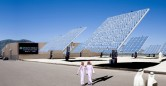 GCC Solar Equipment Market to Reach $8,852.5 Million by 2022