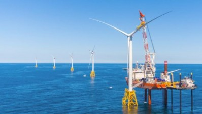 Deepwater Wind Seeks Maryland Approval for 120-MW Skipjack Offshore Project