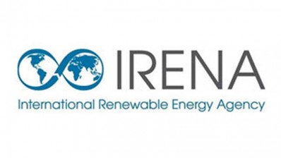 IRENA Announces Funding Round for Renewables in Developing Nations